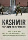 9781844677351-Kashmir-The-Case-for-Freedom.jpg