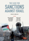Case-for-sanctions