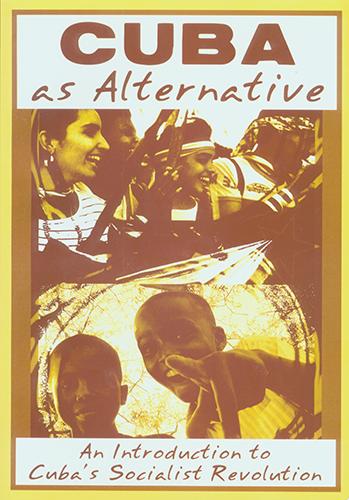 Cuba As Alternative