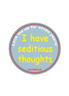 I%20have%20seditious%20thoughts.jpg