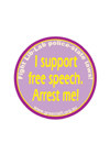 I%20support%20free%20speech.jpg