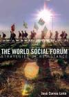 Leite_world%20social%20forum.jpg