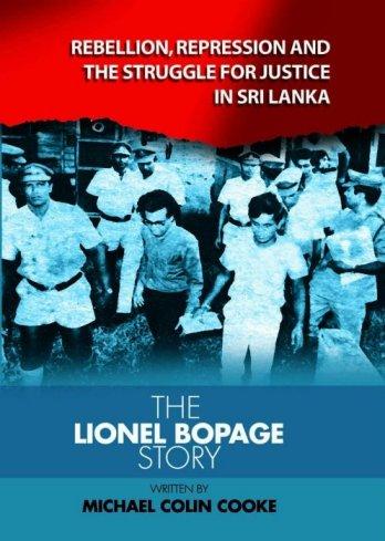 Lionelbopage