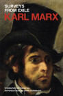 Marx-frontcover.jpg