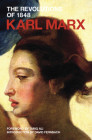 Marx%20vol%201-frontcover.jpg