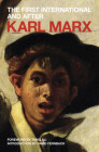 Marx%20vol%202-frontcover.jpg