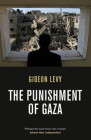 Punishment-of-Gaza-reprint.jpg