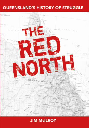Red North reprint