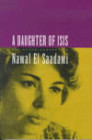 Saadawi_Daughter%20of%20Isis.jpg