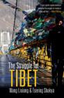 Tibet-frontcover.jpg