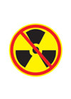 antinuclear%20symbol.jpg
