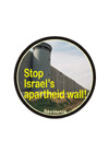 b_Apartheid.jpg