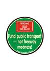 b_Fund%20public%20transport.jpg