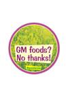 b_GM%20foods.jpg