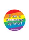 b_I am a shameless agitator