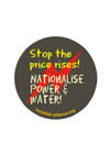 b_Nationalise%20power%20%20water.jpg