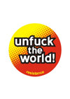 b_Unfuck%20the%20world%20yellow%20%20red.jpg