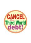 b_cancel%20third%20world%20debt.jpg