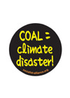 b_coal climate disaster