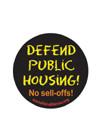 b_defend public housing