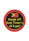 b_east%20timor.jpg