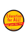 b_education for all