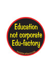 b_education not corporate edufactory