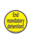 b_end%20mandatory%20detention.jpg