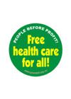 b_free%20health%20care.jpg
