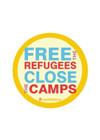 b_free%20the%20refugees.jpg