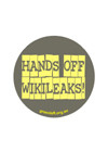 b_hands%20off%20Wikileaks.jpg