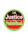 b_justice%20for%20palestine.jpg