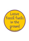 b_leave fossil fuels