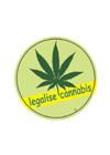 b_legalise cannabis