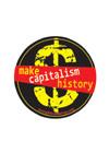 b_make capitalism history