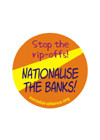 b_nationalise%20the%20banks.jpg