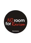 b_no%20room%20for%20racism.jpg
