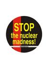 b_nuclear%20madness.jpg