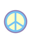 b_peace%20symbol%20blue.jpg