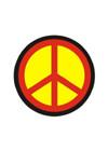 b_peace%20symbol%20red.jpg