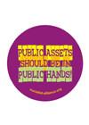 b_public%20assets%20in%20public%20hands.jpg