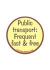 b_public%20transport%20frequent.jpg