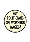 b_put politicians
