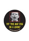 b_put this mad dog (Abbott)