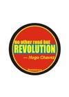 b_revolution.jpg