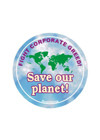 b_save%20our%20planet.jpg
