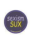 b_sexism.jpg