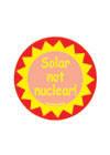 b_solar%20not%20nuclear.jpg