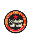 b_solidarity will win