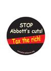 b_stop Abbotts cuts
